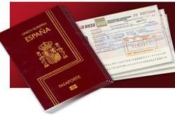 pasaporte-visa-a-rusia