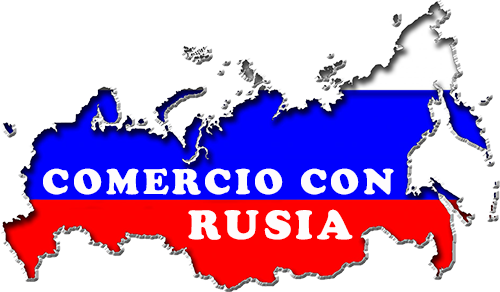 Comercio con Rusia