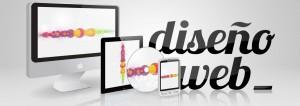 diseno_pagina-web